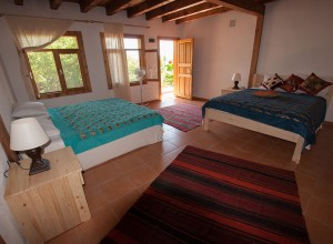 yoga holidays turkey, meditation retreat europe, yoga venue