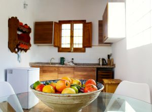 vegan wellness, vegetarian yoga retreat, yoga almeria