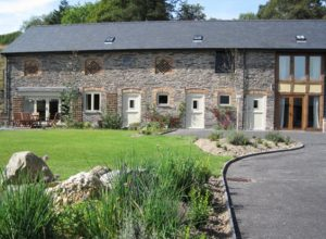 vegetarian yoga retreat, yoga and meditation retreats uk, yoga wales