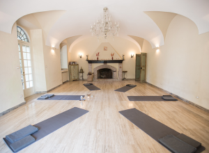 wellbeing holidays, yoga retreat rome, health retreats europe