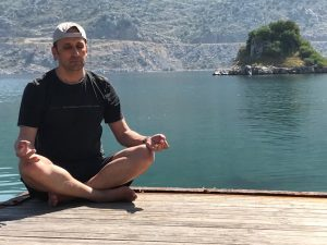 huzur vadisi yoga retreat turkey, vegan holidays abroad, yoga breaks europe