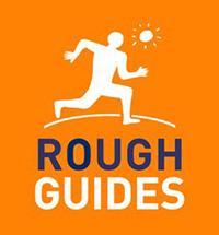 Roughguides
