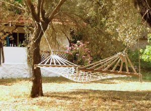 health retreats europe, best yoga holidays, huzur vadisi yoga