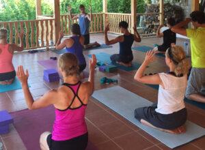 best yoga retreats, yoga holidays europe, yoga holidays turkey
