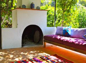meditation retreat, spiritual retreat, yoga holidays turkey