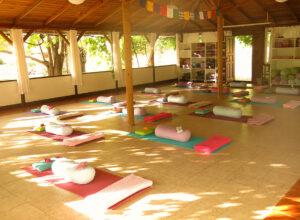 health retreats europe, meditation retreat europe, yoga holidays turkey
