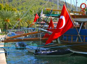 huzur vadisi yoga retreat turkey, yoga holidays abroad, yoga retreat turkey