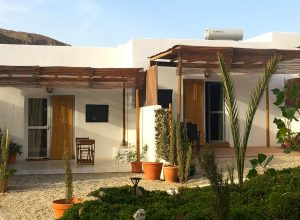 yoga retreat spain, yoga almeria, yoga holidays abroad,