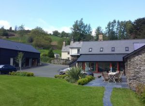 yoga holidays wales, vegan yoga retreat, yoga and meditation retreats uk