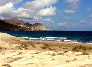 yoga holidays in the sun, yoga beach holidays, yoga retreat spain