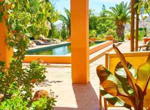 spiritual retreats, yoga almeria, yoga retreat spain